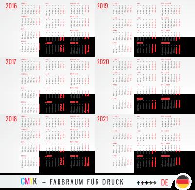 Konsep 58+ Kalender 2020 Cdr X4