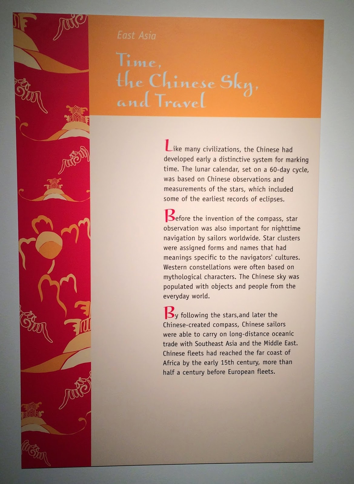 Museum Placard Template : museum, placard, template, Museum, Exhibit, Label, Template, Labels, Database