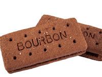 Apa Sebenarnya Fungsi Lubang Kecil di Dalam Biskuit?