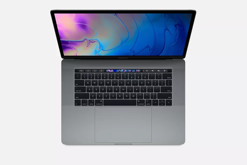 Apple's most expensive laptop yet, priced at USD 6,699 (PHP 359,000)!