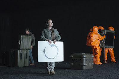 Arrival Movie Image 1
