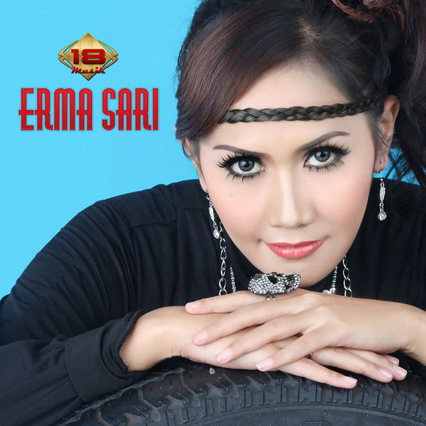 Erma Sari - Bukan Cabe-Cabean