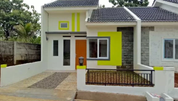 Avani Garden Residence Citayam