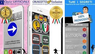 Patente App