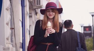 Bolehkah Ibu Hamil Minum Es