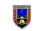 Lowongan Kerja Staf Pelayanan & Pemasaran dan Staf It Support di PD BPR Bank Pasar Kabupaten Rembang