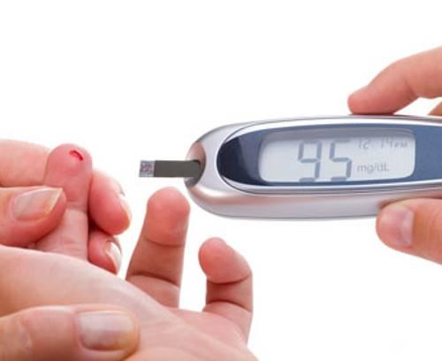 Penderita Diabetes yang Boleh dan Tidak Boleh Berpuasa