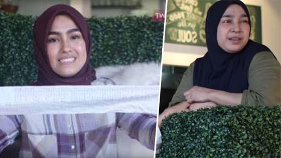 Boros Berbelanja RM10,000 Untuk Barang Kecantikan, Respon Ibu Elfira Loy Buat Ramai Terkejut