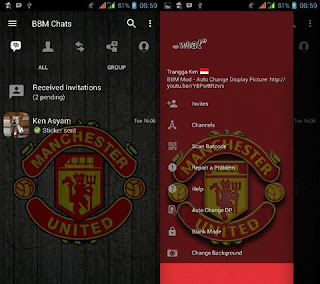 download bbm mod manchester united v3.3.2.31 apk