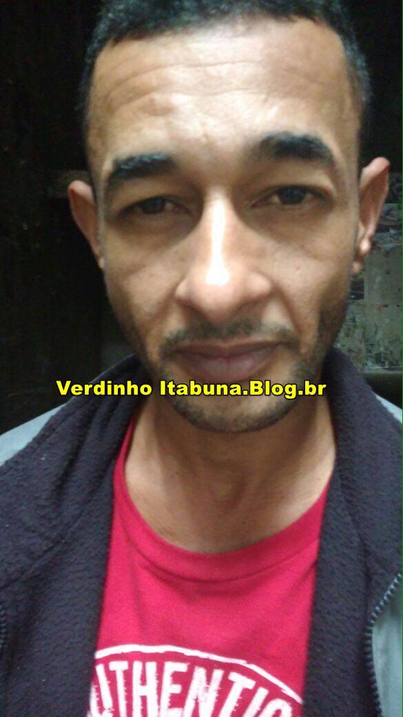 Floresta Azul: Mais detalhes no vídeo do assassino enterrou os corpos sobrinho e a namorada no quintal