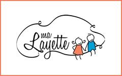 http://www.malayette.com