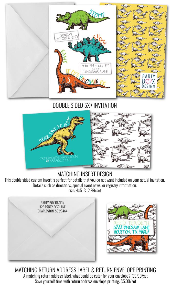 http://www.partyboxdesign.com/item_1950/Dinosaur-Dig.htm