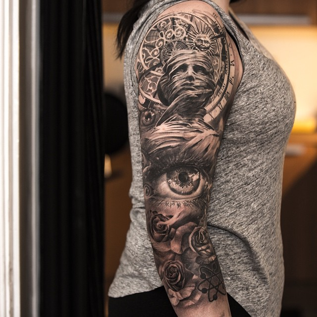 tattoo geek ideas for best tattoos other. Black Bedroom Furniture Sets. Home Design Ideas