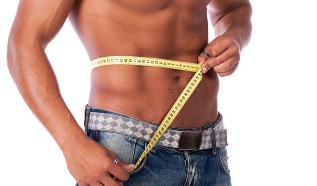 Avoid Winter Weight Gain