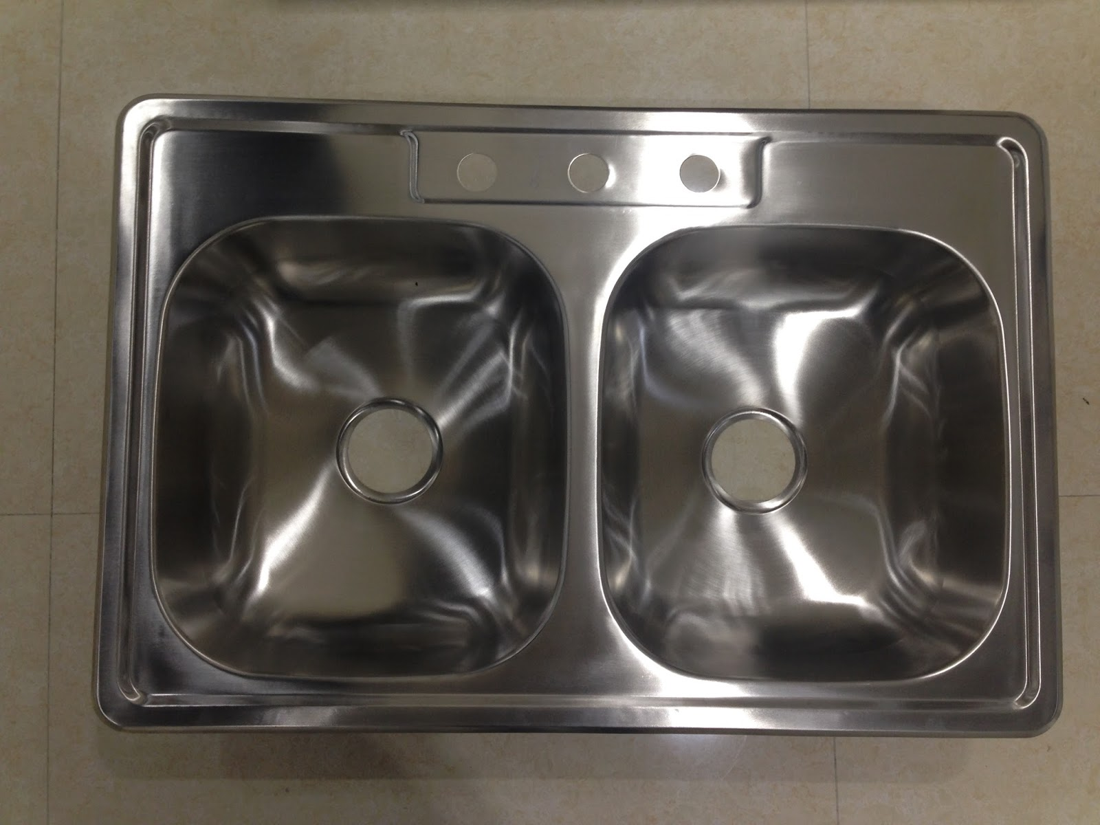 sink stainless undermount kitchen sinks steel franke gauge cheap elements