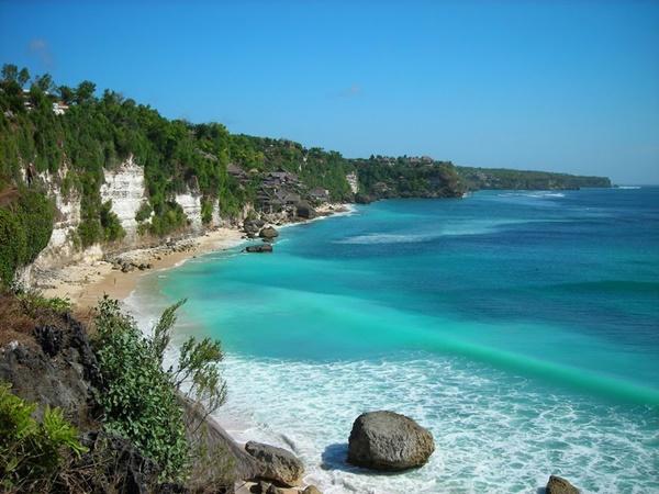 MESTI BACA! 10 Tempat Paling Terlarang Untuk Dikunjungi Perlu Anda Tahu