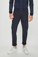 blugi-si-pantaloni-de-firma-barbati-12