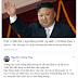 * Nguyễn Tường Thụy học đòi bình luận chính trị thế giới?