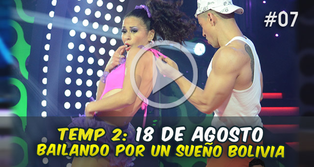 18Agosto-Bailando Bolivia-cochabandido-blog-video