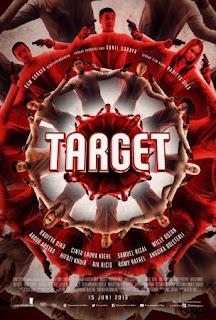 Film Target 2018