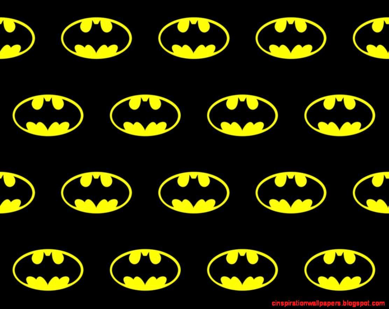 Batman Logos | Inspiration Wallpapers