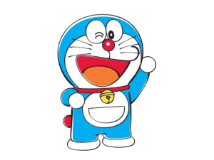 budgie the helicopter with Doraemon on Episodes furthermore More besides Chickens as well Y2FydG9vbiBoZWxpY29wdGVy moreover Thomas and Friends  Season 4.