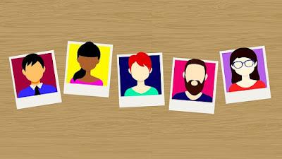 Kunden-Interaktion im Digital-Zeitalter