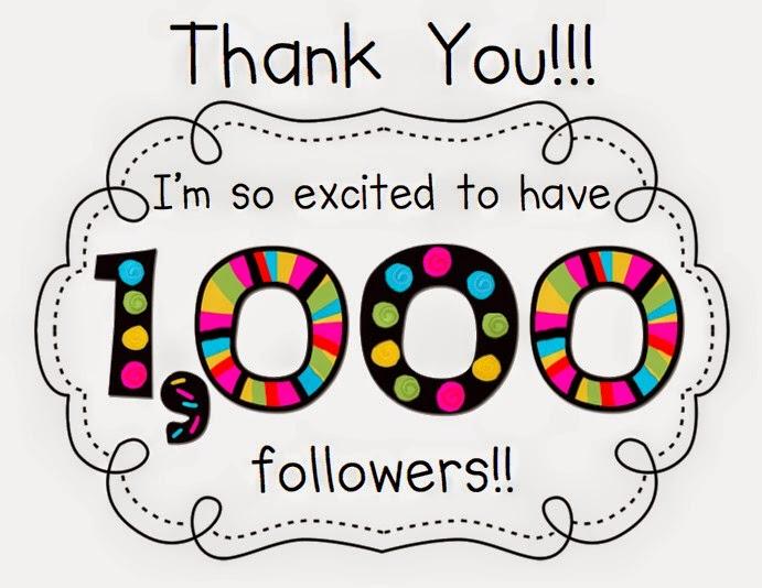 Bendigo Lioness: 1000 Instagram Followers!