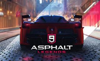 https://fullindir-yukle.blogspot.com/2018/08/asphalt-9-legends-oyunu-indir-ucretsiz.html