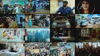 Kaala 2018 Hindi DVDScr AAC 800MB Screenshot