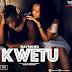 New AUDIO | Raymond - KWETU