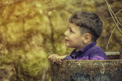 Syarat- Syarat Pengasuhan Anak (Hadhaanah)