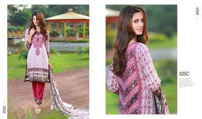 jubilee-textiles-designer-summer-prints-lawn-collection-for-women-12