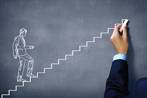 Những câu hỏi giúp bạn xác định rõ phướng hướng cho cuộc đời