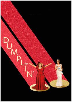 Dumplin' Dublado