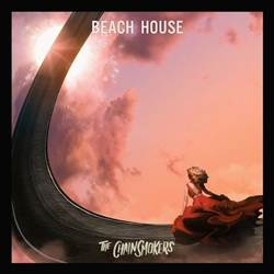 Baixar Música Beach House - The Chainsmokers Mp3