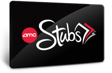 Oct 05,  · AMC Stubs is a rewards program for AMC Theatre patrons offering $10 in rewards for every $ spent at the theatres, as of Members get free size upgrades on fountain drink and popcorn purchases and get ticketing fees waived when tickets are purchased online.
