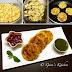 corn cutlet recipe   spicy corn patties recipe   makai tikki recipe   how to make corn cutlet