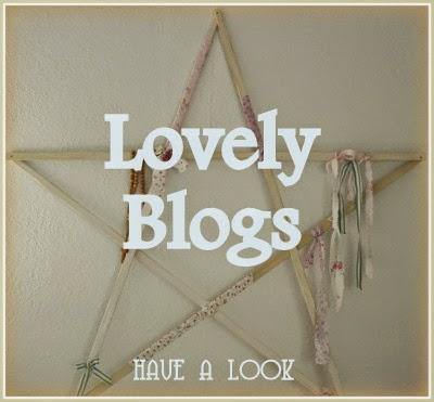 http://shabbychicandi.blogspot.de/p/lovely-blogs.html