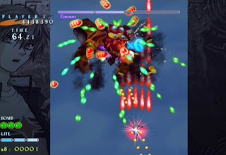 LINK DOWNLOAD GAMES castle shikigami 2 PS2 FOR PC CLUBBIT