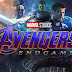 Avenger: Endgame 1st Week Day Wise Collection