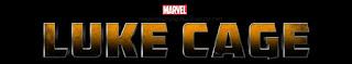 Luke Cage - Serie Completa [Latino]