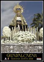 Guadalcázar - Semana Santa 2018