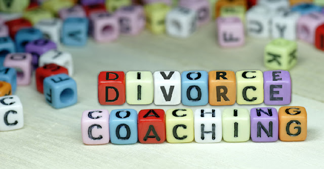 How Important is the Role of Singapore Divorce Coach