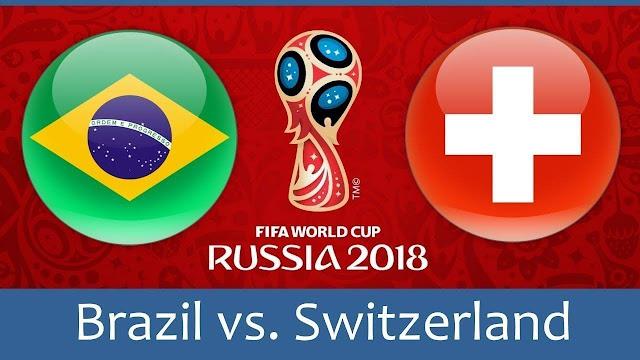 البرازيل وسويسرا بث مباشر, يلا شوت البرازيل, بث مباشر مباريات اليوم, كاس العالم