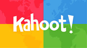 https://play.kahoot.it/#/k/61e4c511-8792-46fa-a1f4-ff6da351009d