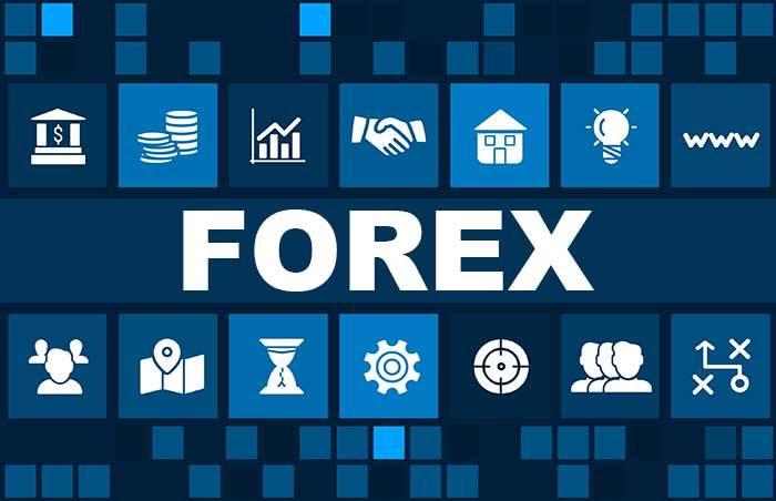 Forex Piyasası Nedir? Türkiye'de Forex