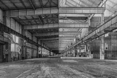 Linea de producción SAP - Consultoria-SAP