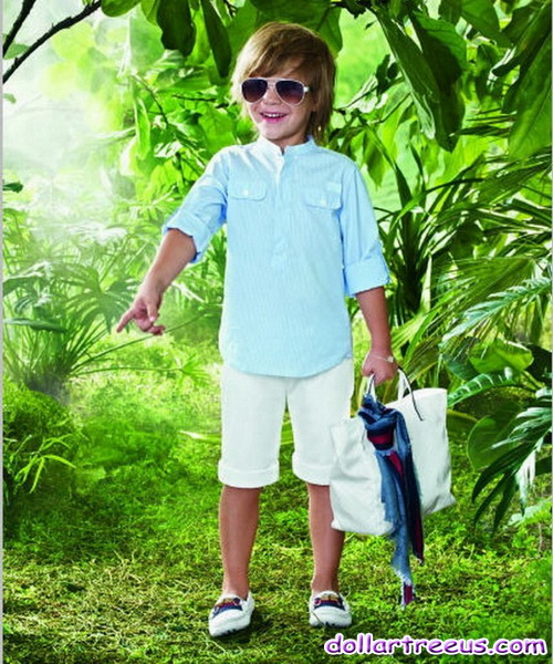 6cc8a052d764 newsforbrand  Gucci Children s clothing for Children s Day