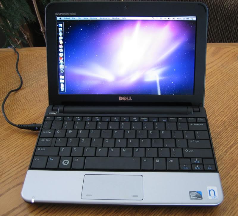 Download Dell latitude hackintosh zone